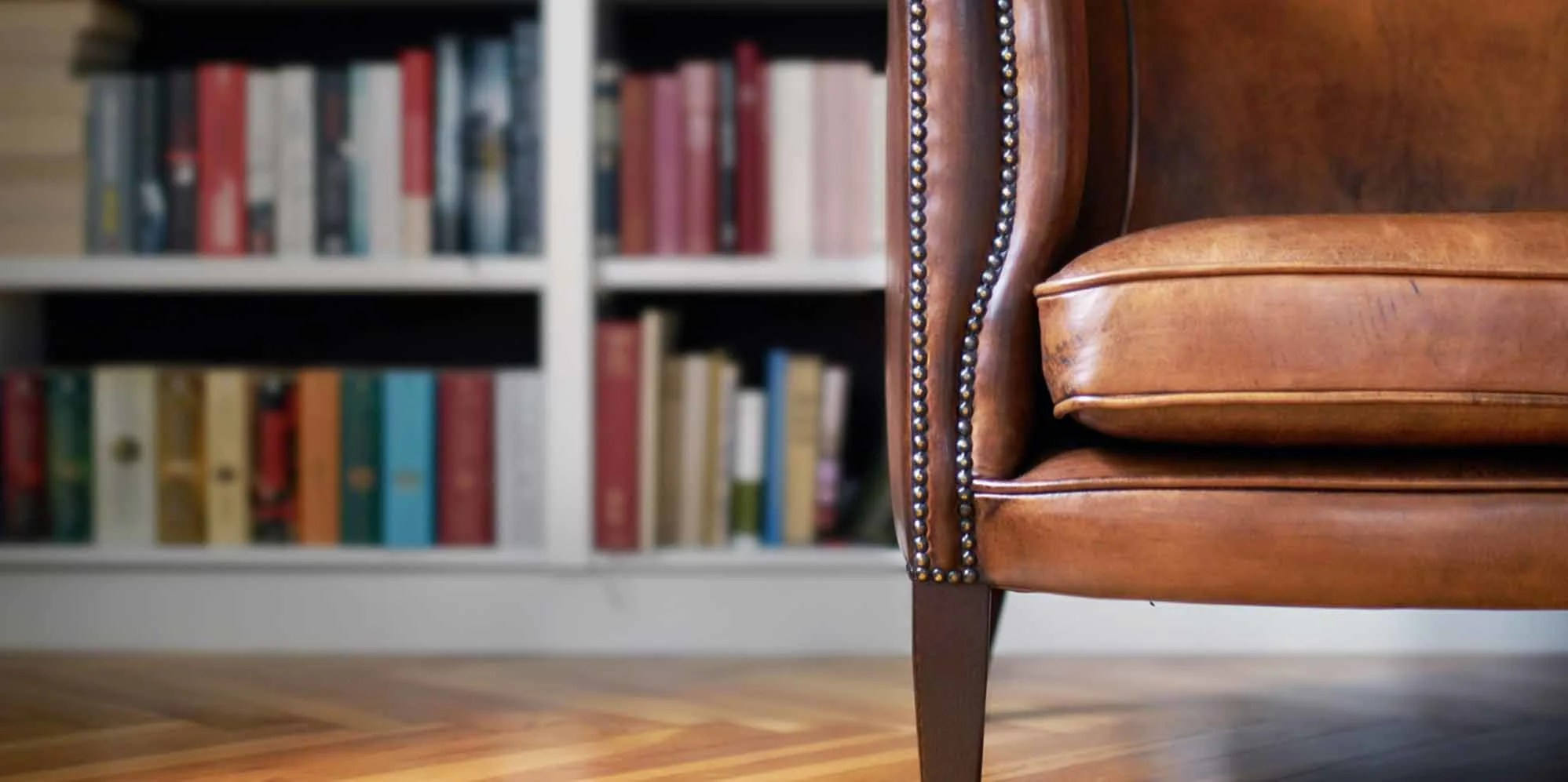 Best Furniture Stores In Houston