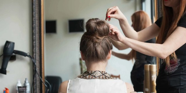 19 best houston hair salons | expertise