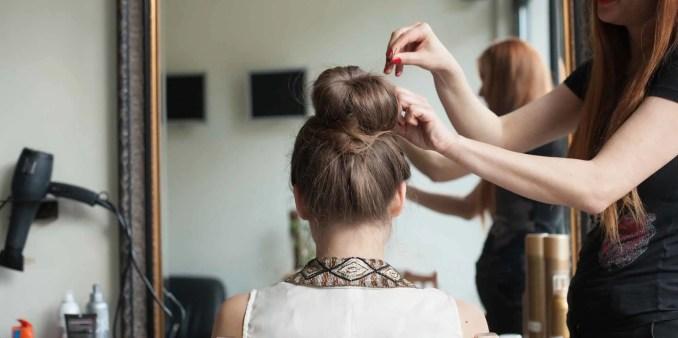 19 best houston hair salons   expertise