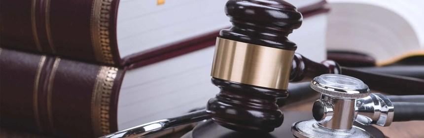 19 Best Sacramento Medical Malpractice Lawyers Expertise