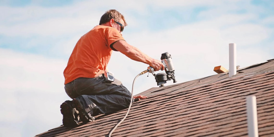 Image Result For Midland Roofing Contractors