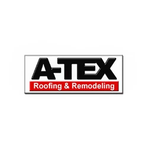 20 Best San Antonio Roofers Expertise
