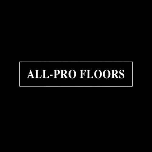 18 Best Arlington Flooring Contractors  Expertise