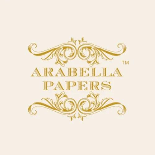 16 Best Atlanta Wedding Invitation Designers  Expertise