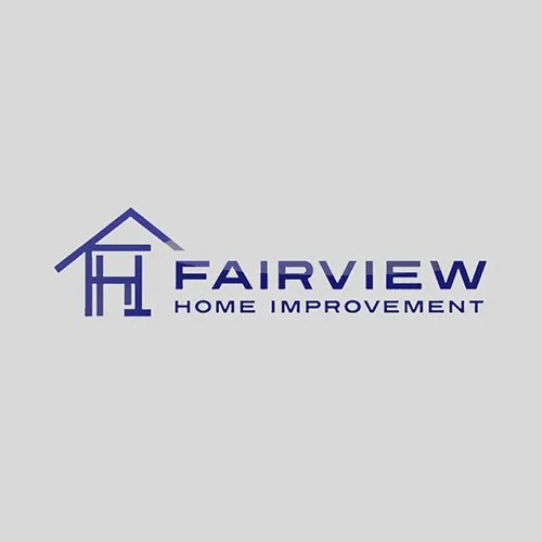 Fairview Home Improvement