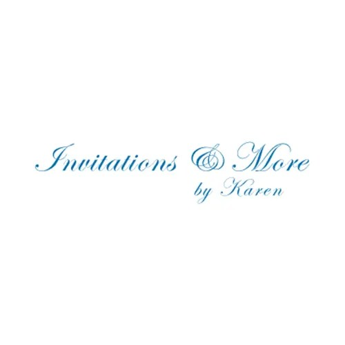 Shar 39 N Smiles Custom Invitations S Profile Image