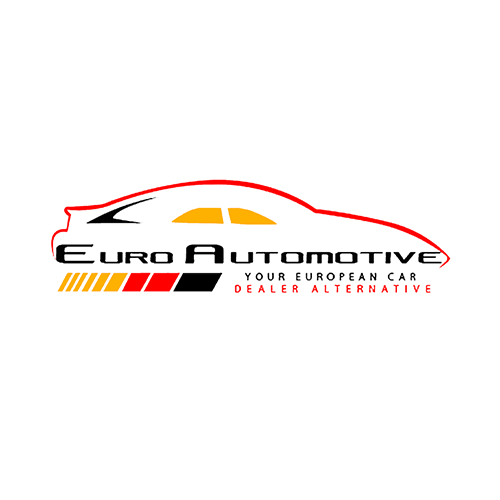 Euro Car Care San Antonio Tx