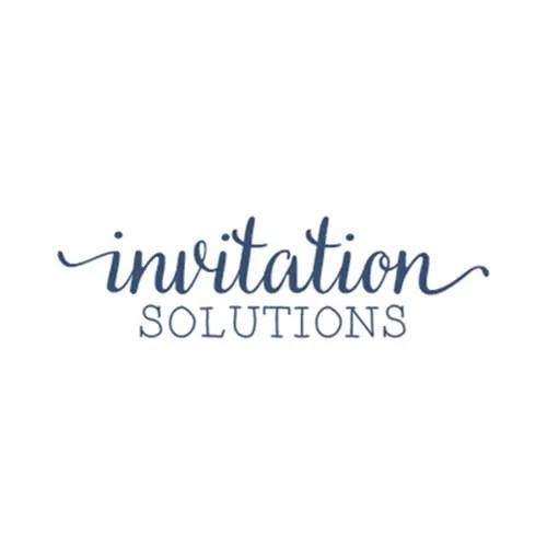 15 Best Houston Wedding Invitation Designers  Expertise