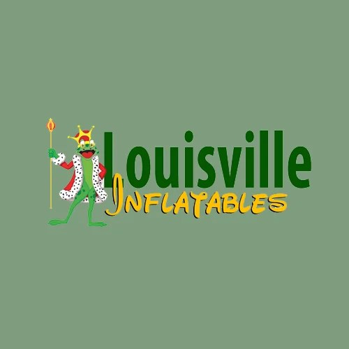 chair rental louisville ky la z boy recliner chairs uk 9 best event companies expertise inflatables