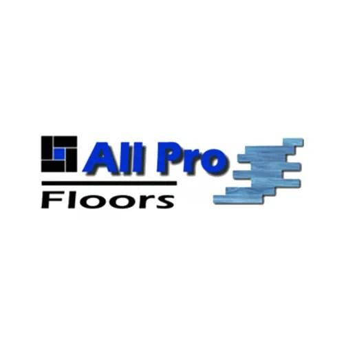 17 Best Phoenix Flooring Contractors  Expertise