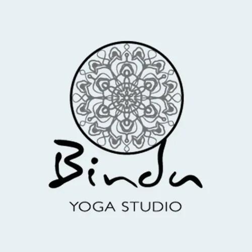 Bindu Yoga West Palm
