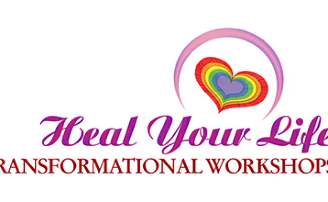 Book Love Yourself Heal Your Life Workshop Tickets