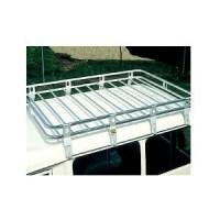 Roof Racks, Luggage Trays & Boxes @ ExplorOz Articles