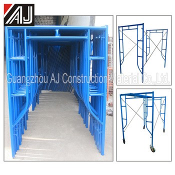 china ethiopia gate frame scaffolding masonry construction construction platform building decoration in construction platform frame structure