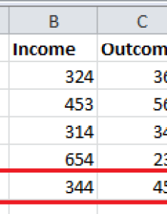 Doc ajust bubble size tip to make existing bubbles smaller also how adjust in chart excel rh extendoffice
