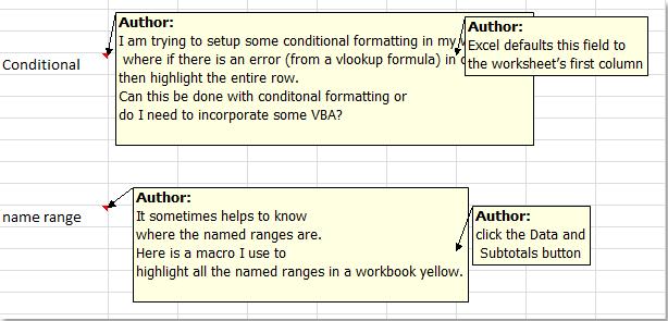 doc-resize-comment-box2