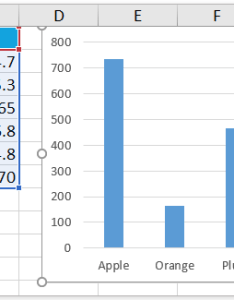also how to add comment  data point in an excel chart rh extendoffice