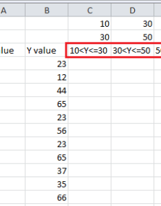 Doc color chart based on value also change in excel rh extendoffice