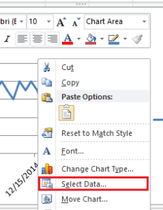 Doc control chart also how to create  in excel rh extendoffice