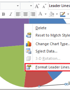 Doc format leader lines also how to in excel rh extendoffice