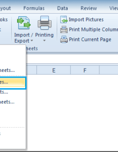 Doc insert sheets name into cells also how to quickly sheet names in cells excel rh extendoffice