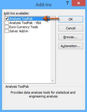 Kolom Excel Tidak Bergerak : kolom, excel, tidak, bergerak, Bagaimana, Menghitung, Rata-rata, Bergerak, Bergulir, Excel?
