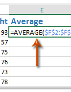 if you want to add the grand total line in pivot chart type also how average  excel rh extendoffice