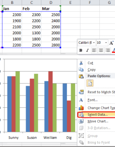 Doc reorder chart series also how to in excel rh extendoffice