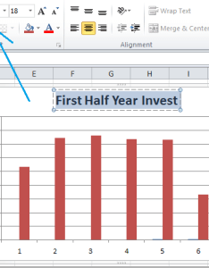 also how to resize chart area plot title in excel rh extendoffice