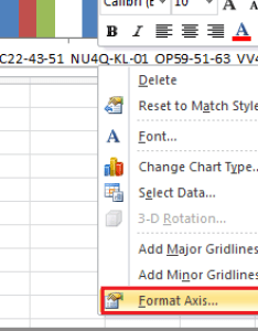 Doc rotae axis label also how to rotate labels in chart excel rh extendoffice