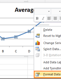 Doc smooth line chart also how to the angles of in excel rh extendoffice
