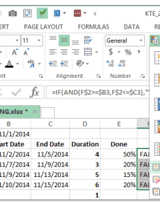 also how to create  gantt chart template in excel rh extendoffice