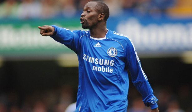 Former Real Madrid And Chelsea Star Makelele Joins Swansea Coaching Staff