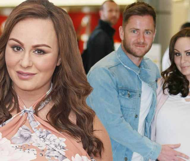 Chanelle Hayes Drastic Action To Drop Four Stone Before Summer Wedding