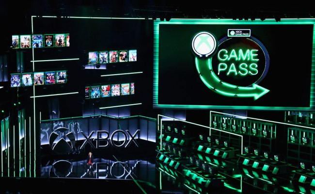 Just Cause 3 Among Games Being Added To Xbox Game Pass
