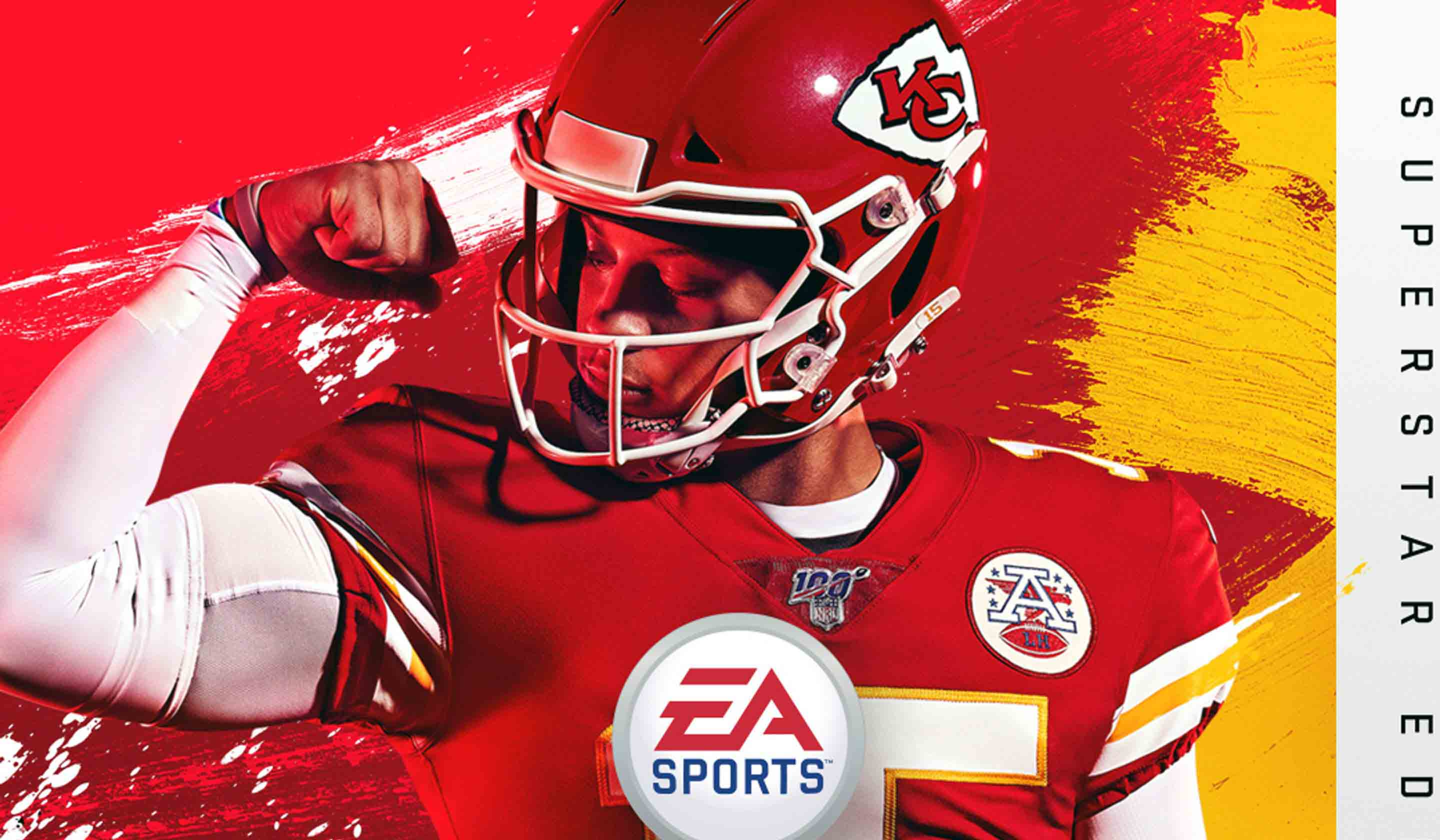Madden NFL 20 Release Date And Cover Athlete Revealed