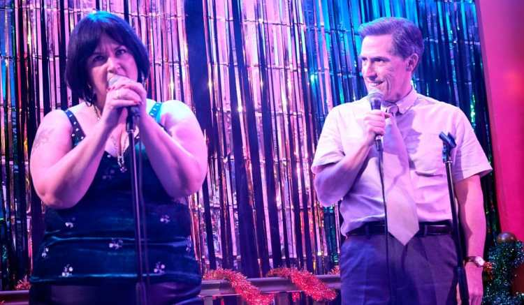Gavin & Stacey Special 'Gets Nearly 900 Complaints For ...