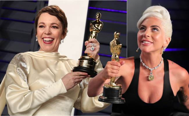 Oscars 2020 Will Remain Without A Host For This Year S