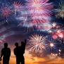Make Sure You See These 4th Of July Events In New Jersey