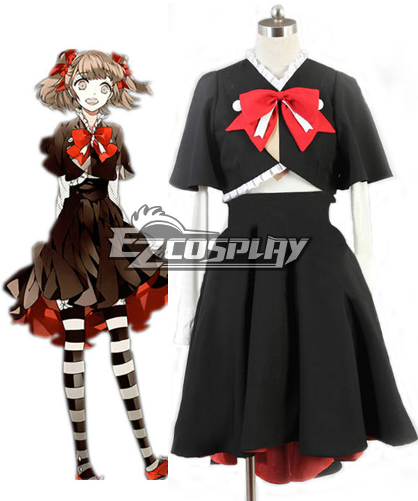 ALICE=ALICE Alice Cosplay Costume