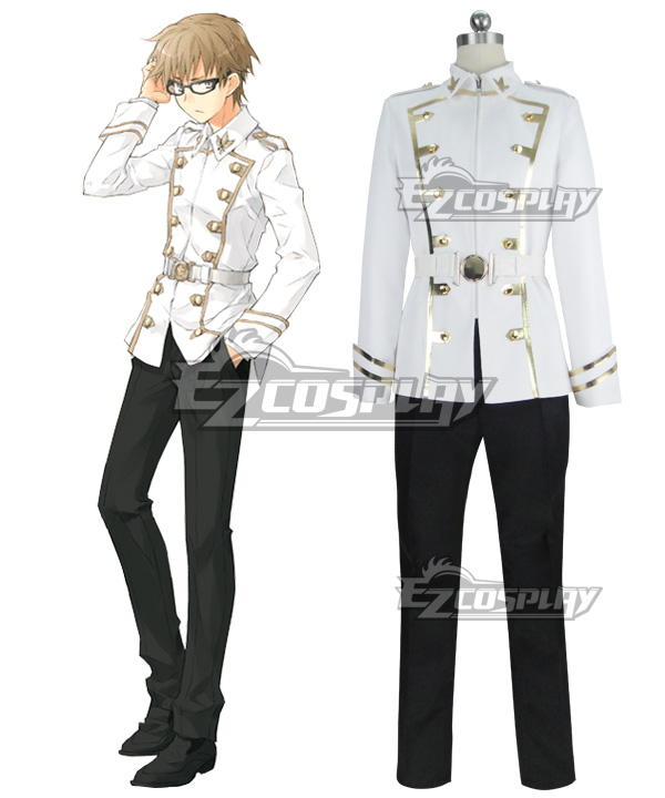 Fate Apocrypha Caules Forvedge Yggdmillennia Cosplay Costume