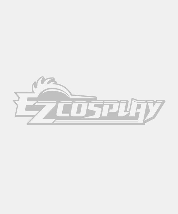 Final Fantasy XIV FF14 Urianger Augurelt Cosplay Costume