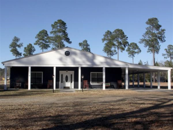Bevis Funeral Home Tallahassee - Year of Clean Water