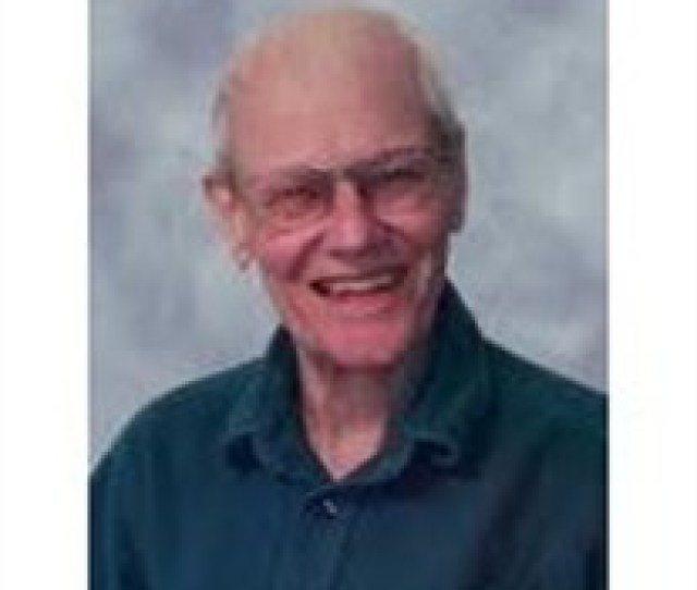 Roger Alden Heald