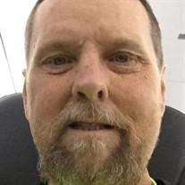 "Bradley Wayne ""Chromedog"" Sample Obituary - Visitation & Funeral ..."