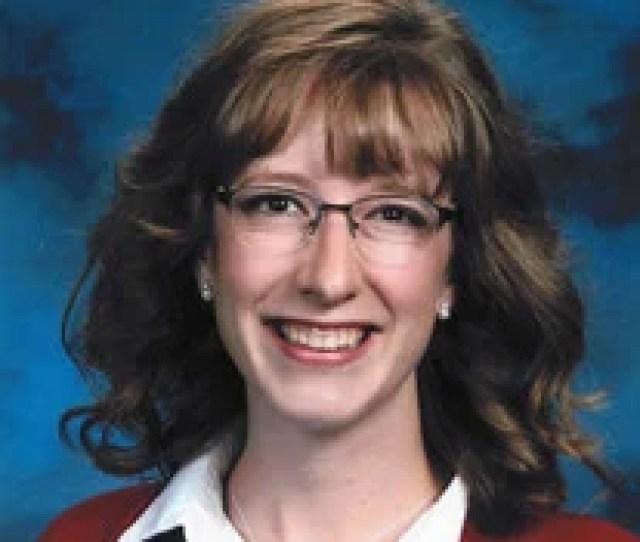 Heather Brooke Petersen