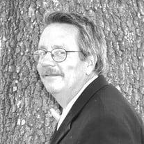 Lawrence Bradley Grafton