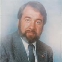 Steve L. Wolbert