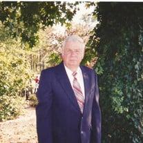 Mr. L C Graham