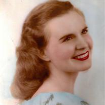 Juanita Draughon